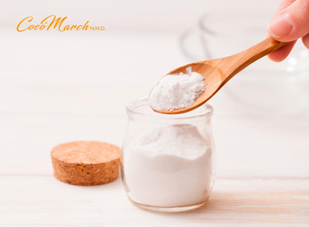 otros-usos-del-bicarbonato-de-sodio