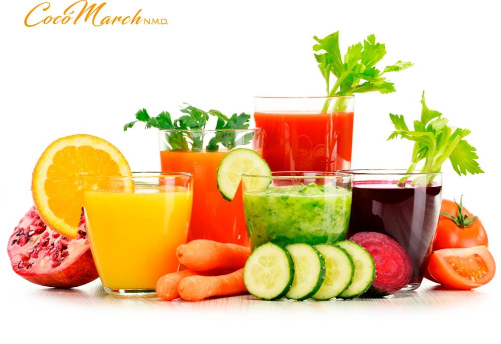 jugos-de-frutas-y-verduras-para-la-hemoglobina