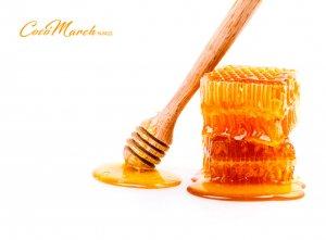 miel-limón-para-colesterol