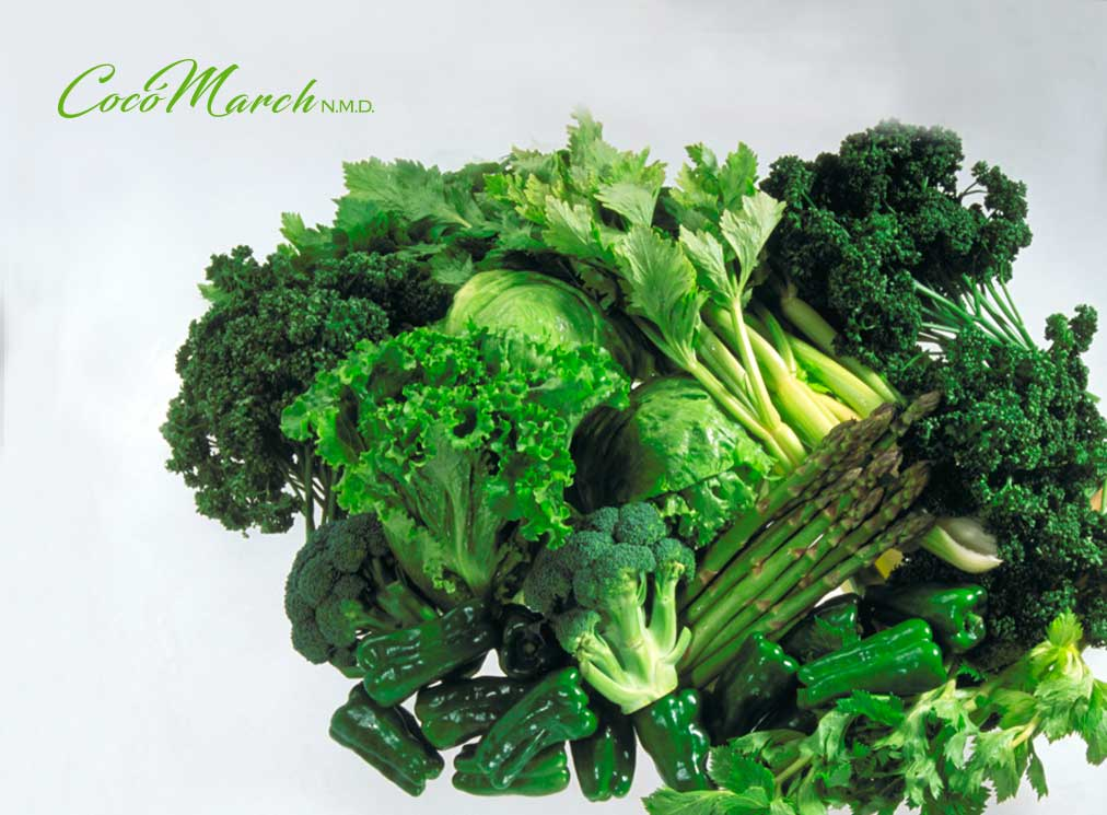 vegetales-para-las-alergias