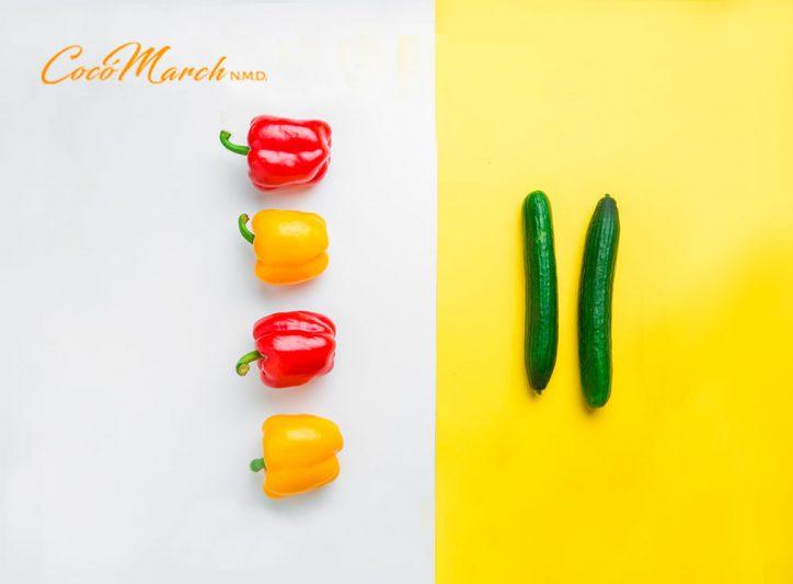 cómo-consumir-vitamina-a