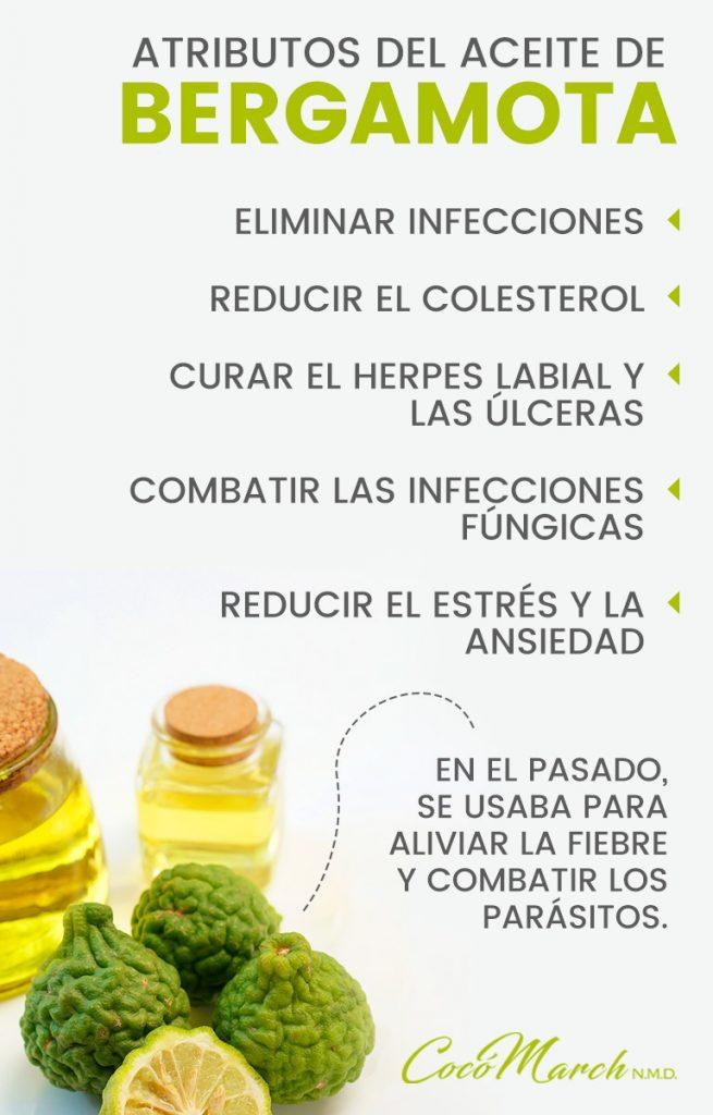 beneficios-del-aceite-de-bergamota