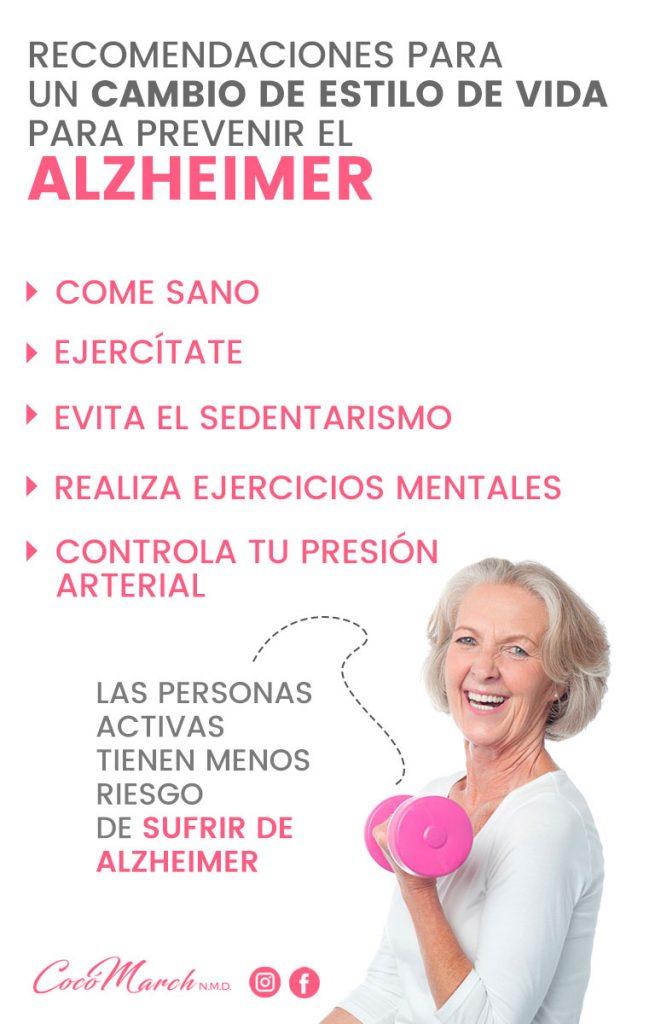 recomendaciones-para-un-cambio-de-vida-en-el-alzheimer