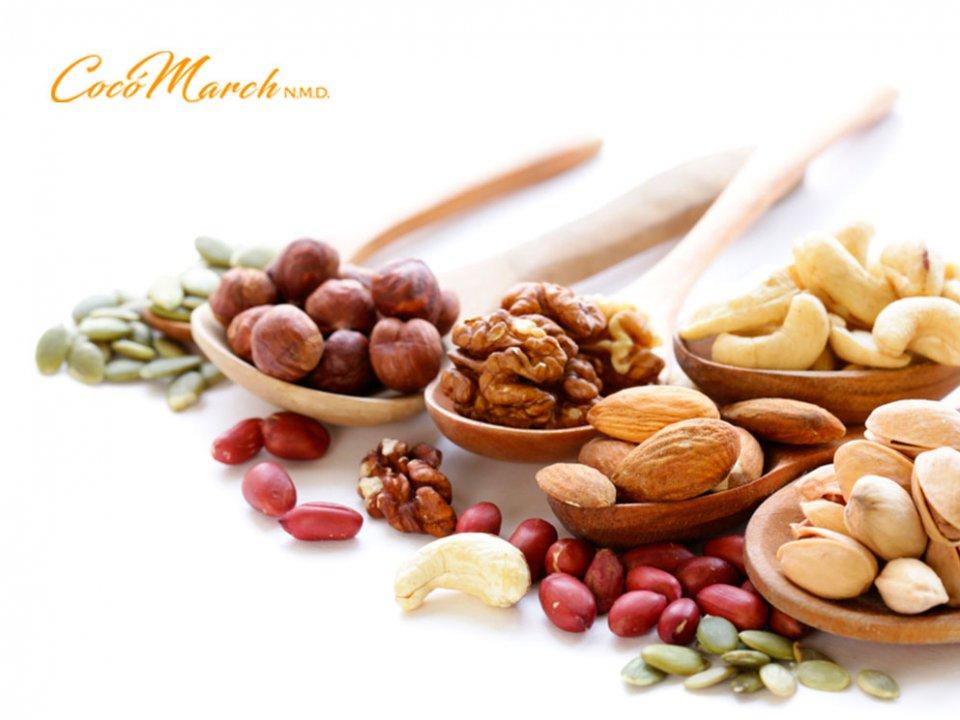 alimentos-ricos-en-aminoácidos