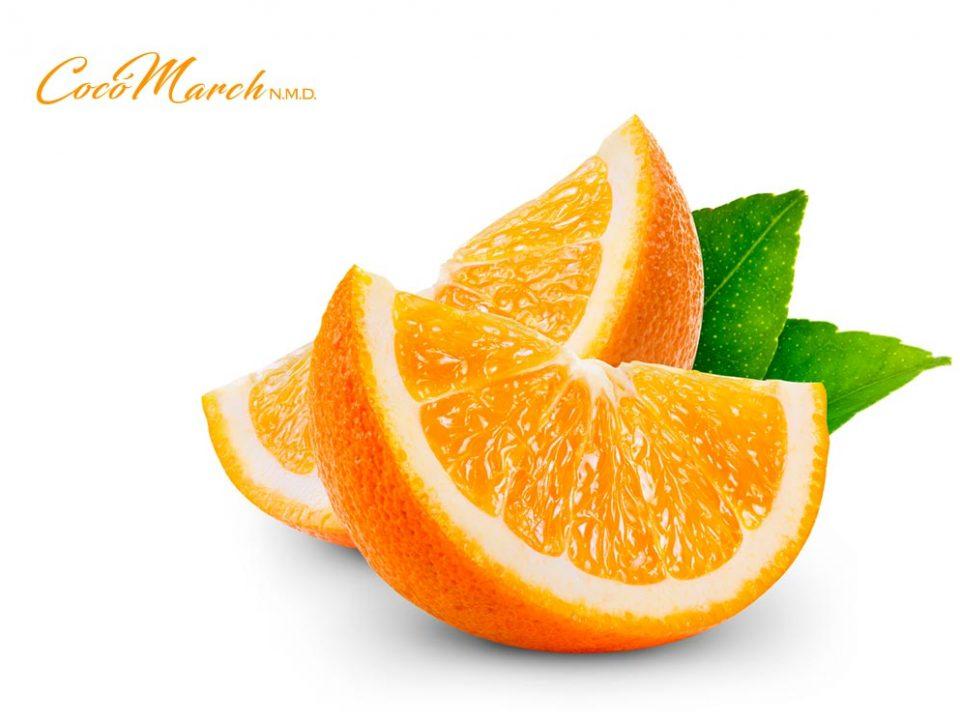 beneficios-de-consumir-naranjas