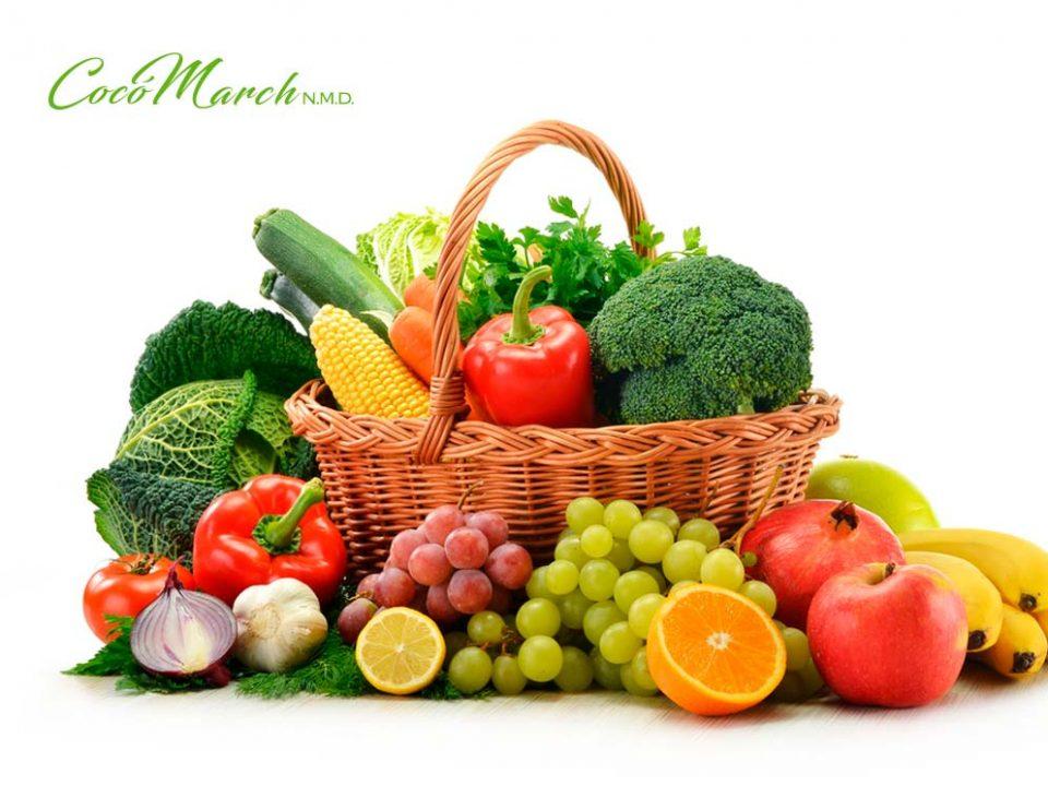 hábitos-alimenticios-para-aliviar-la-osteoartritis