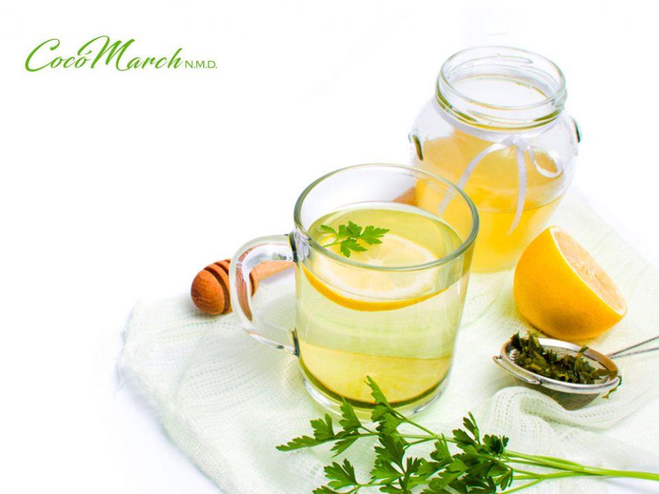 limpia-tus-riñones-con-perejil-y-limón