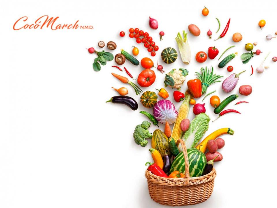 beneficios-de-ser-vegano