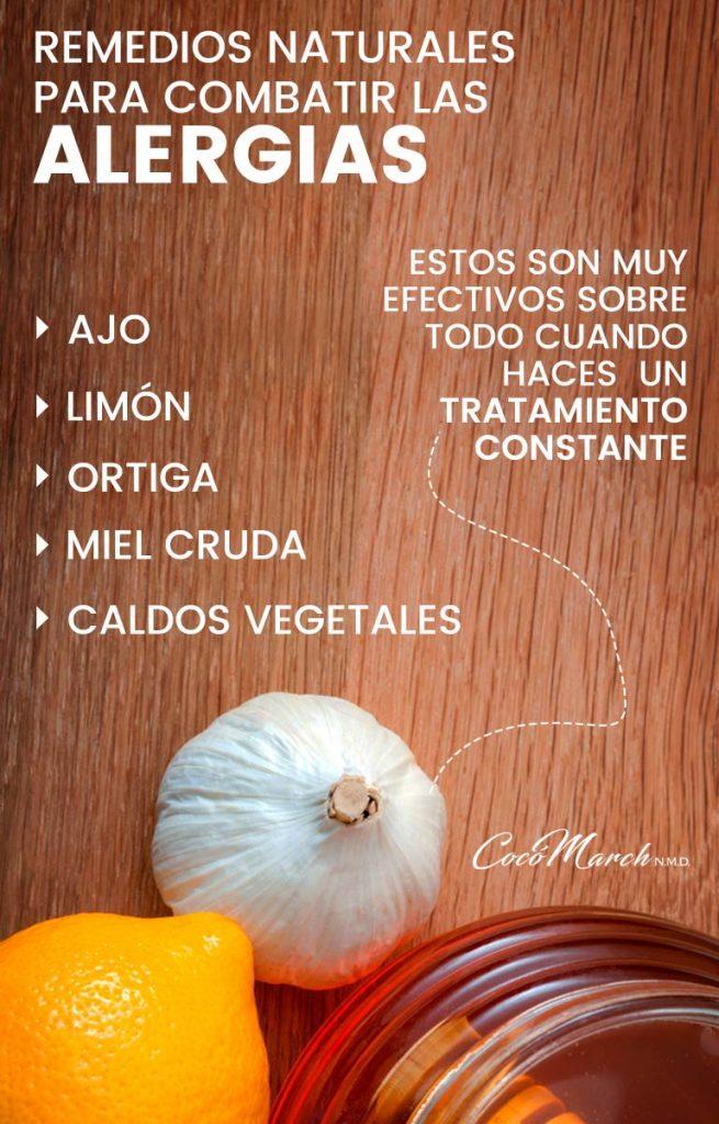 remedios-naturales-para-combatir-las-alergias