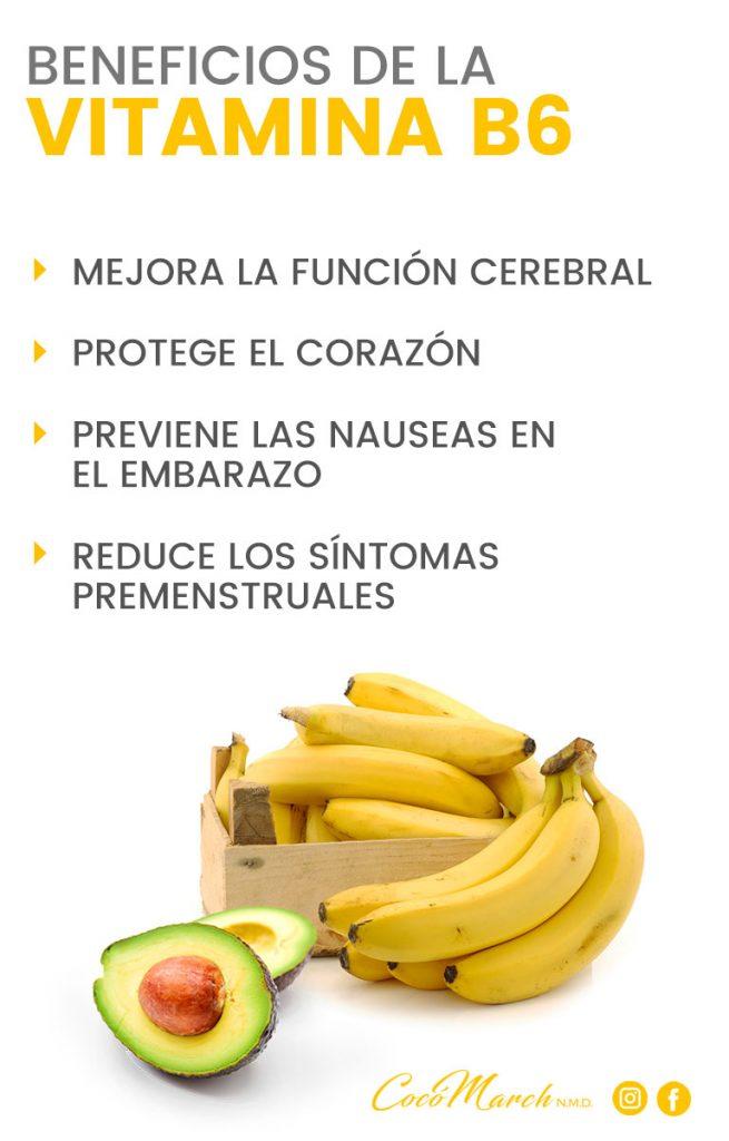 beneficios-de-la-vitamina-b-6