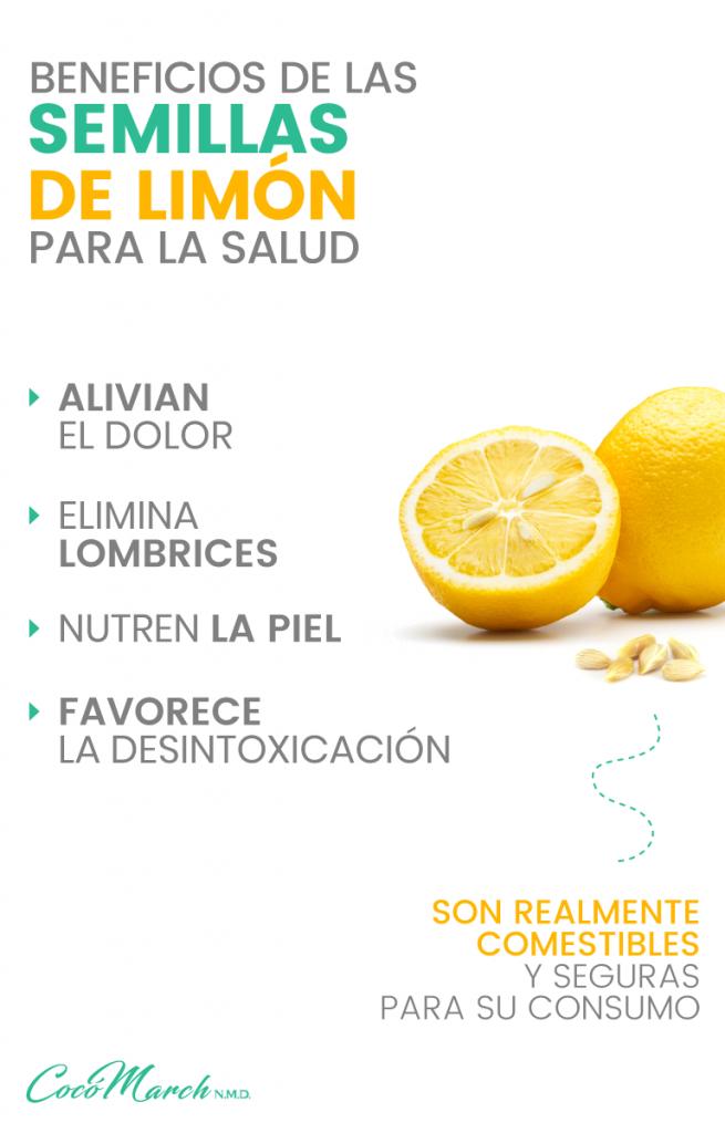 semillas-de-limón-beneficios