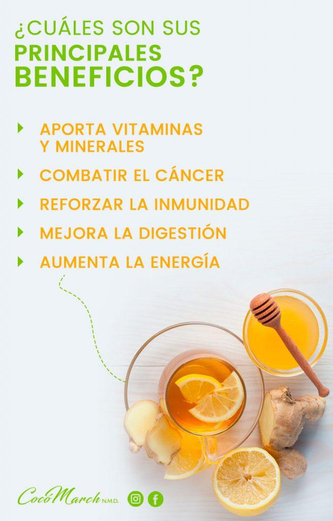 beneficios-del-limón