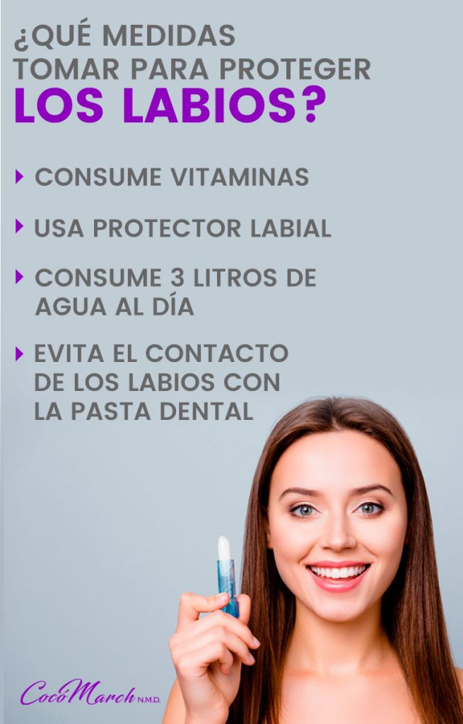 medidas-para-proteger-tus-labios