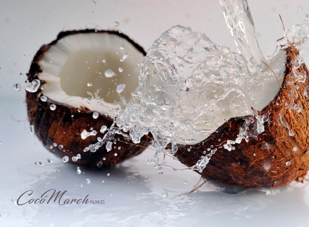otros-beneficios-agua-de-coco