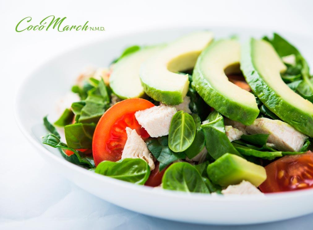 que-consumir-dieta-cetogenica