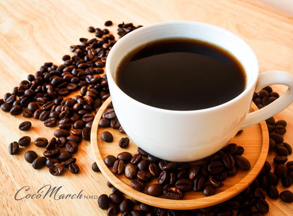 dieta-ceto-café