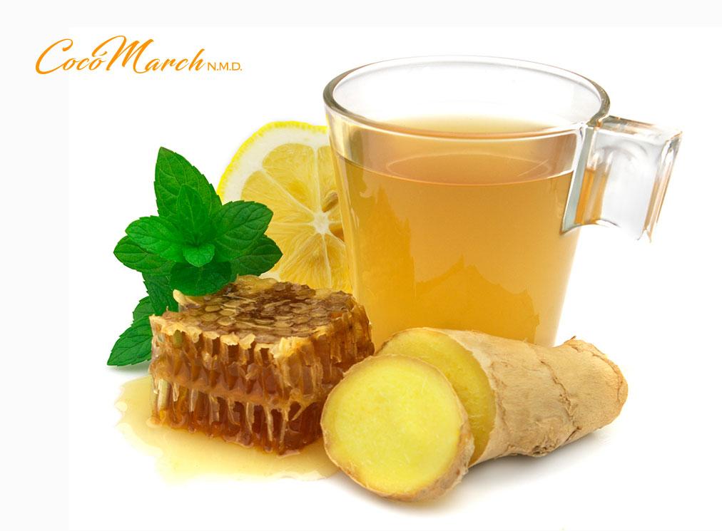 limón-hervido-presión-arterial