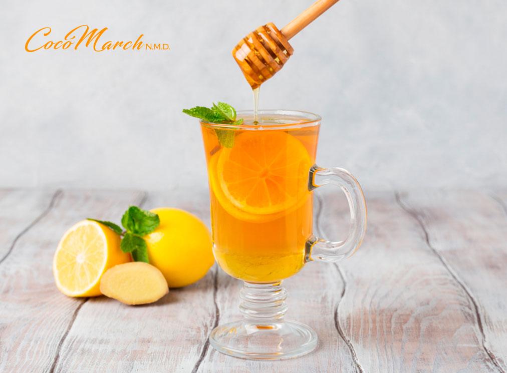 rectas-con-limón-hervido