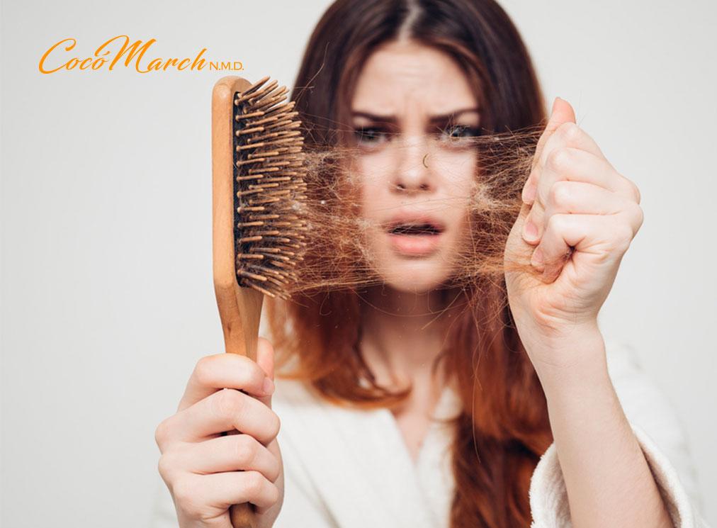 resequedad-del-cabello