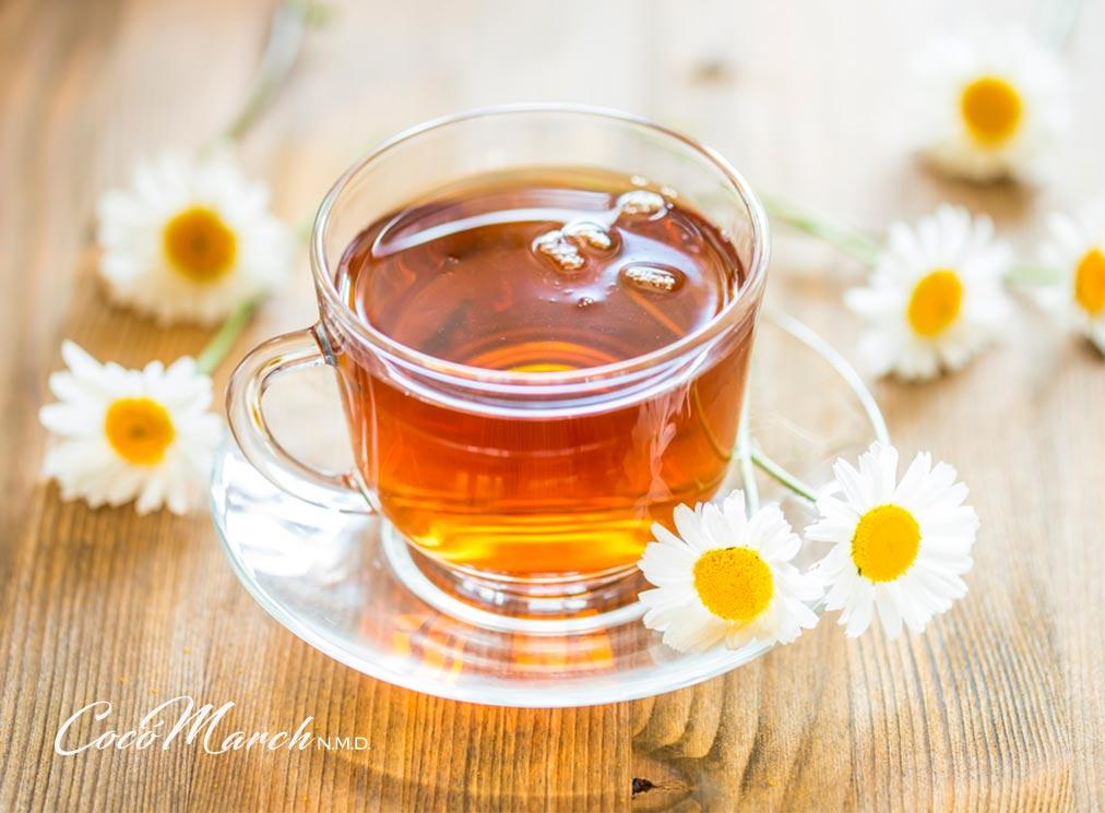 té-de-manzanilla-para-inflamaciones