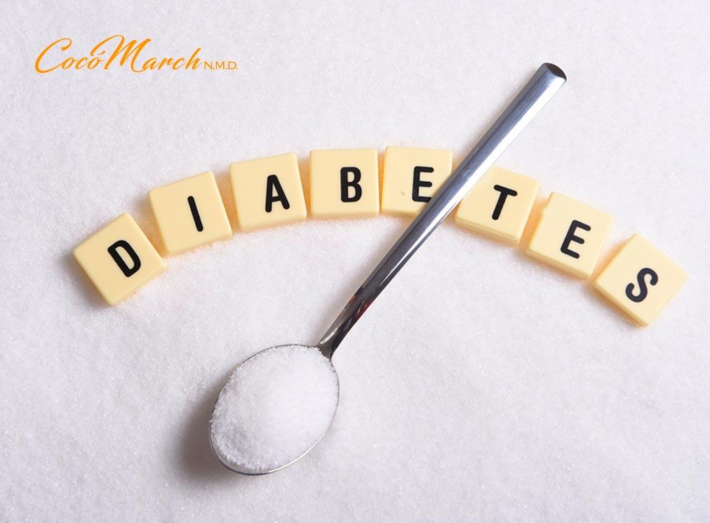 riesgo-de-diabetes-tipo-2