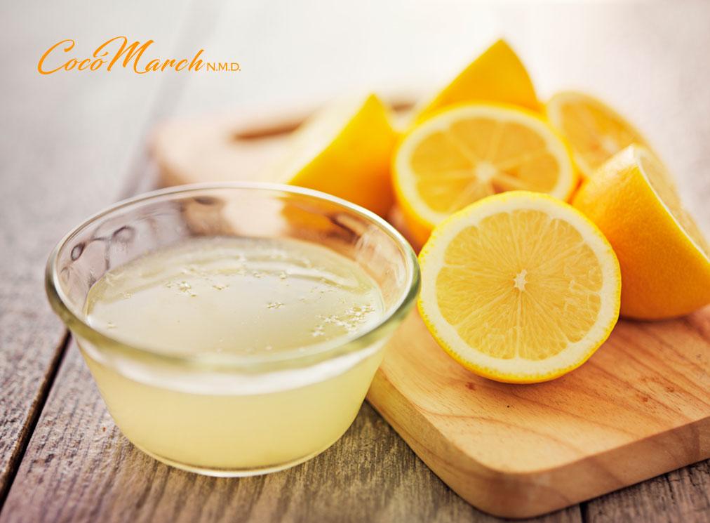 semillas-de-limón-propiedades