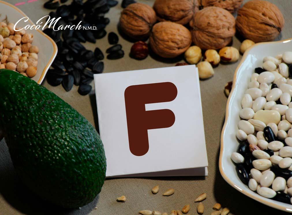 vitamina-f-qué-es