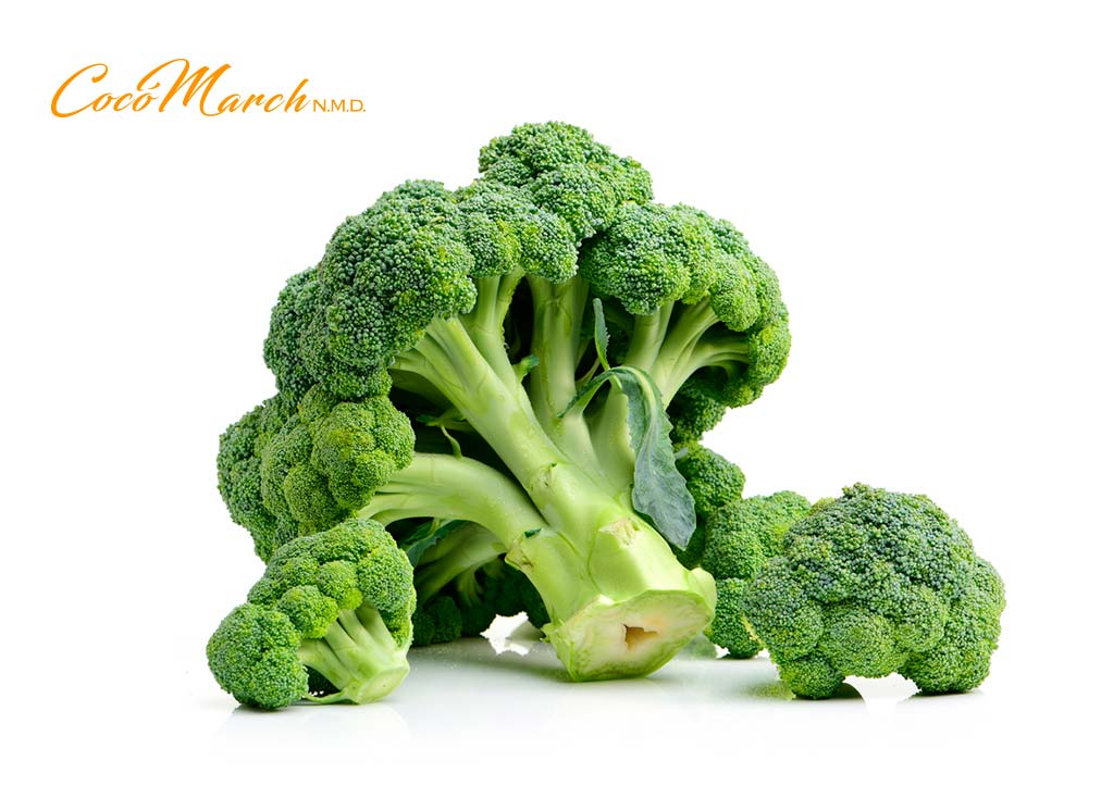 vitamina-f-síntomas-de-deficiencia