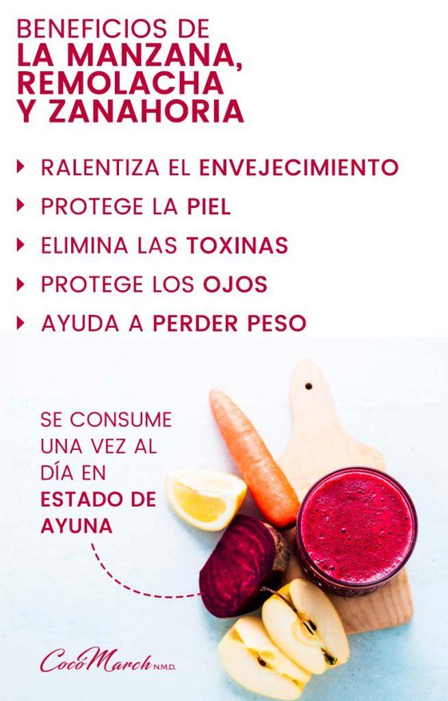 beneficios-jugo-de-remolacha-zanahoria-manzana