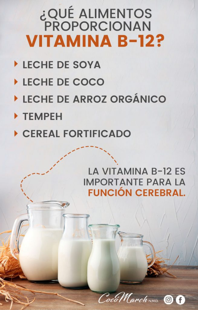 alimentos-que-contienen-vitamina-b12