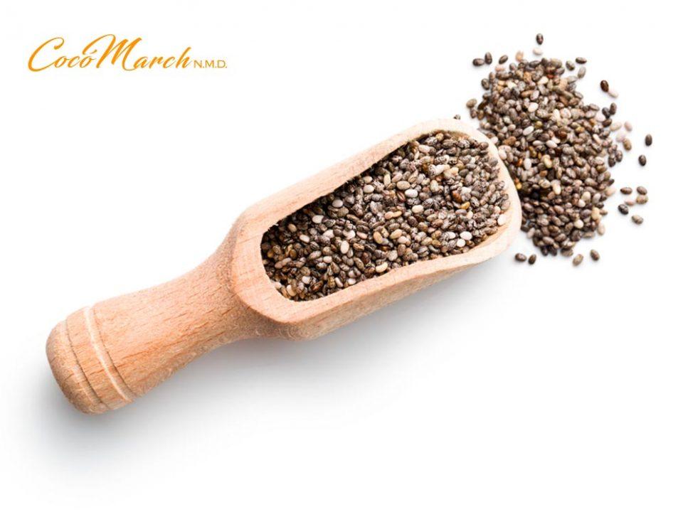 beneficios-de-las-semillas-de-chia