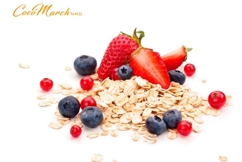 lista-de-alimentos-ricos-en-fibra