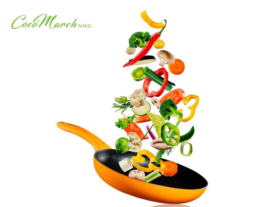 dieta-cetogénica-y-ayuno-intermitente