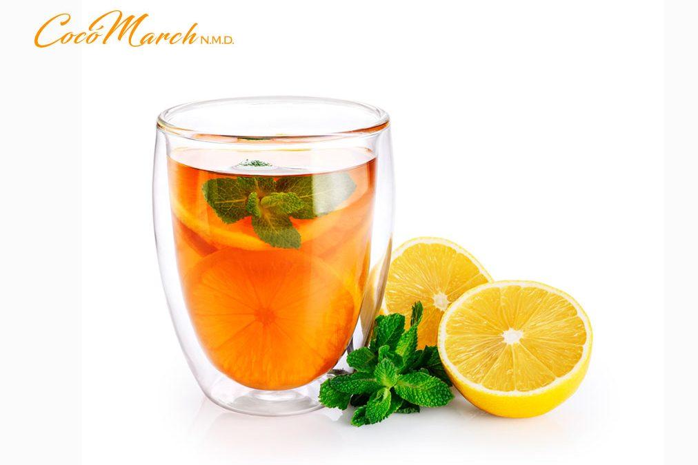 beneficios-del-limón-hervido