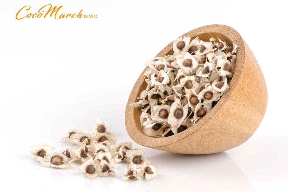 para-qué-sirven-las-semillas-de-moringa