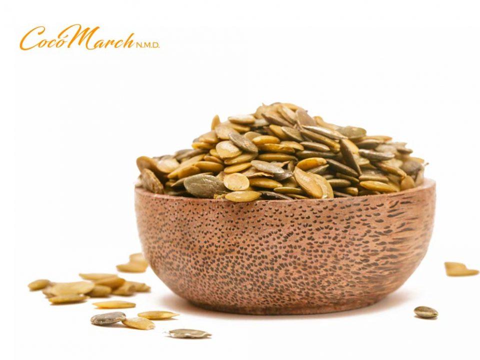 para-que-sirven-las-semillas-de-auyama