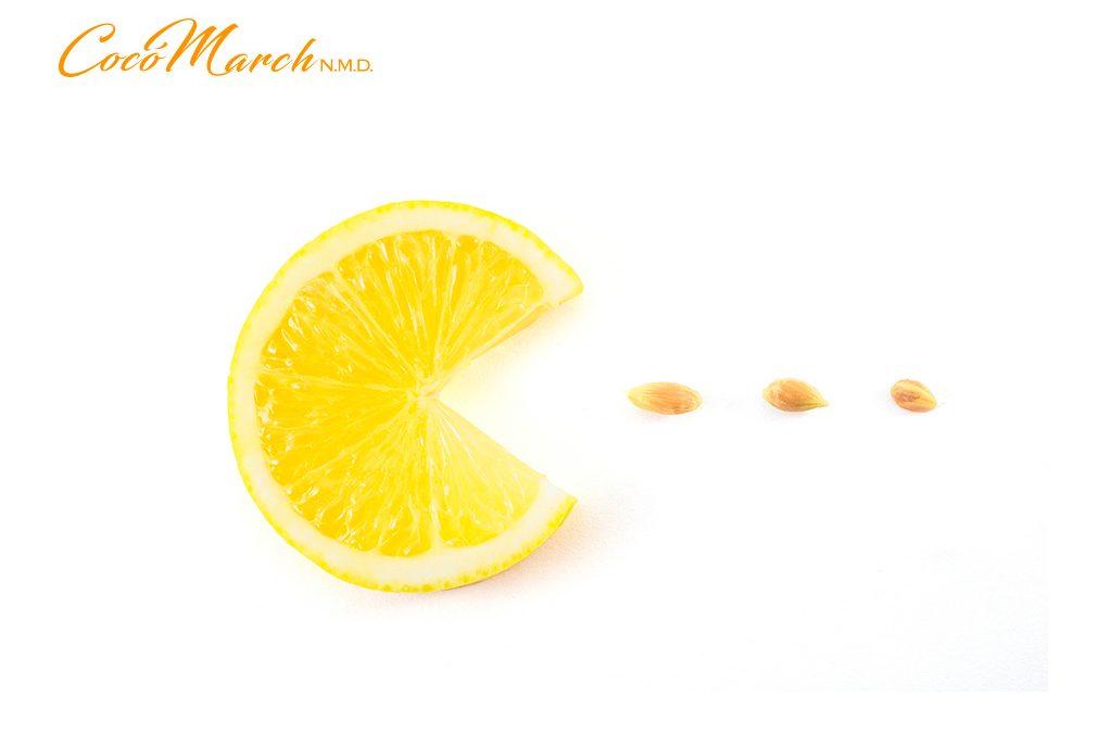 para-qué-sirven-las-semillas-de-limón