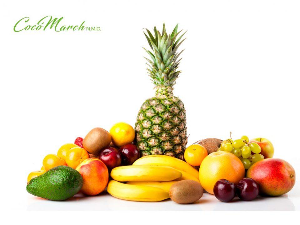 vitaminas-esenciales-para-nuestro-cuerpo