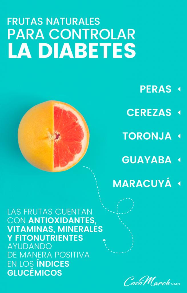 frutas-para-controlar-la-diabetes