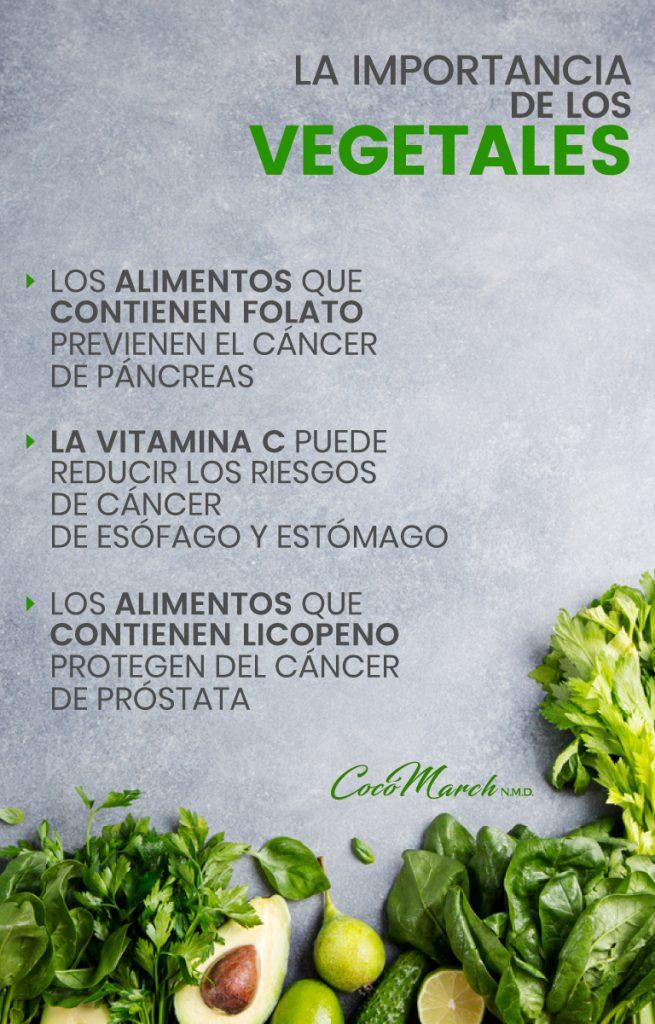 importancia-de-los-vegetales