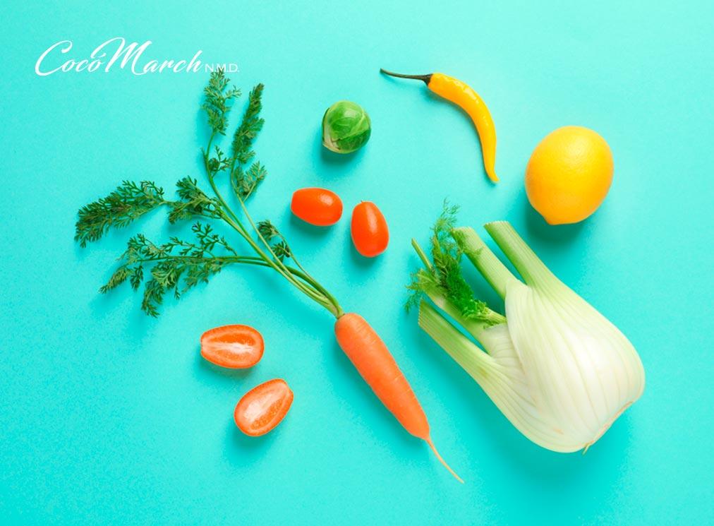 insulina-dieta-ceto-vegana