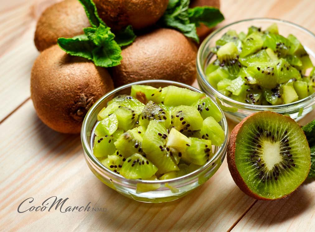 kiwi-para-la-diabetes