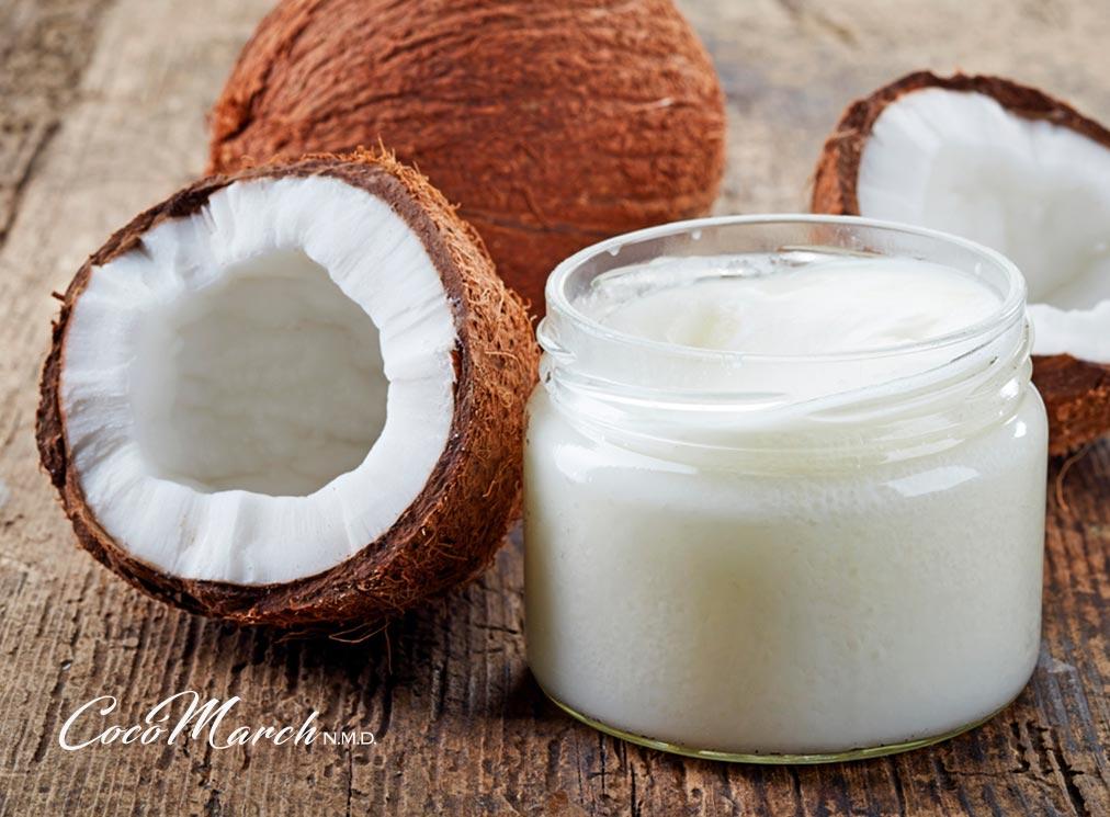 aceite-de-coco-grasa-saturada