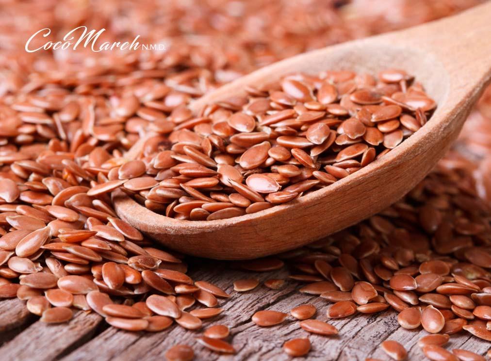 semillas-de-lino-propiedades