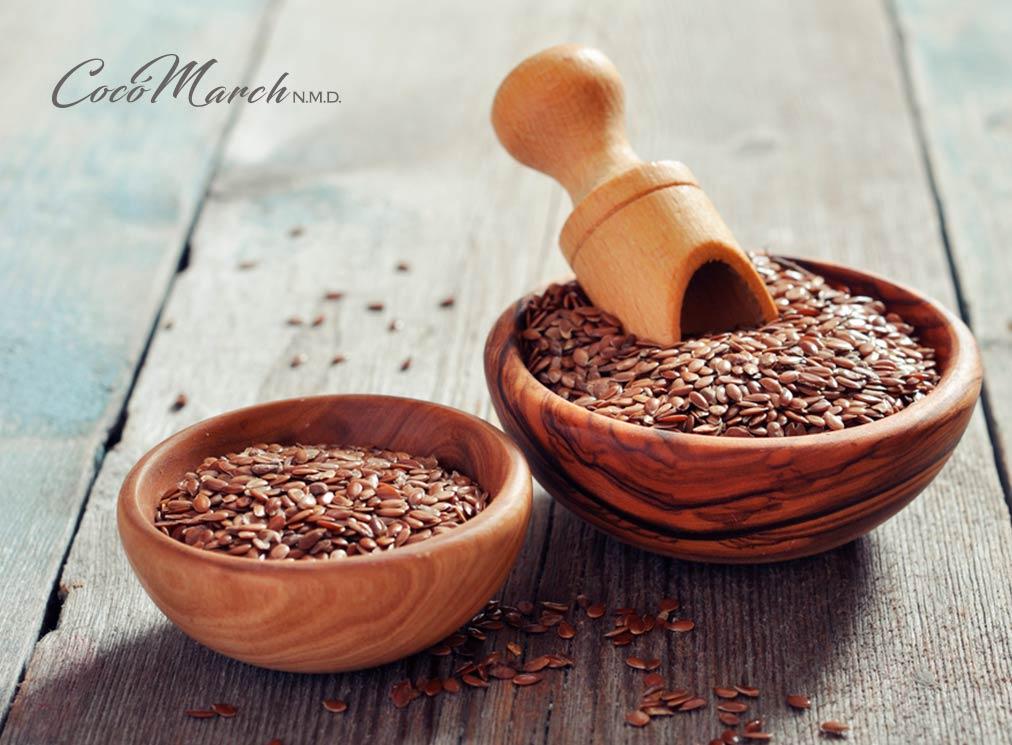 semillas-de-lino-o-linaza-hipertension