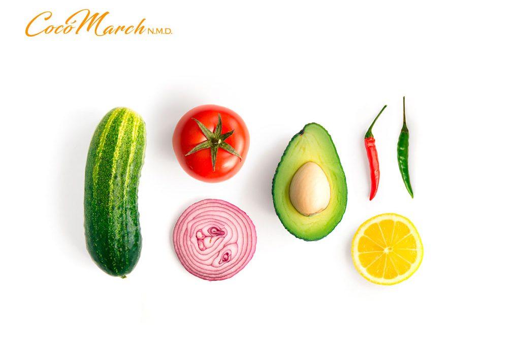 dieta-ceto-vegana-contra-el-cáncer