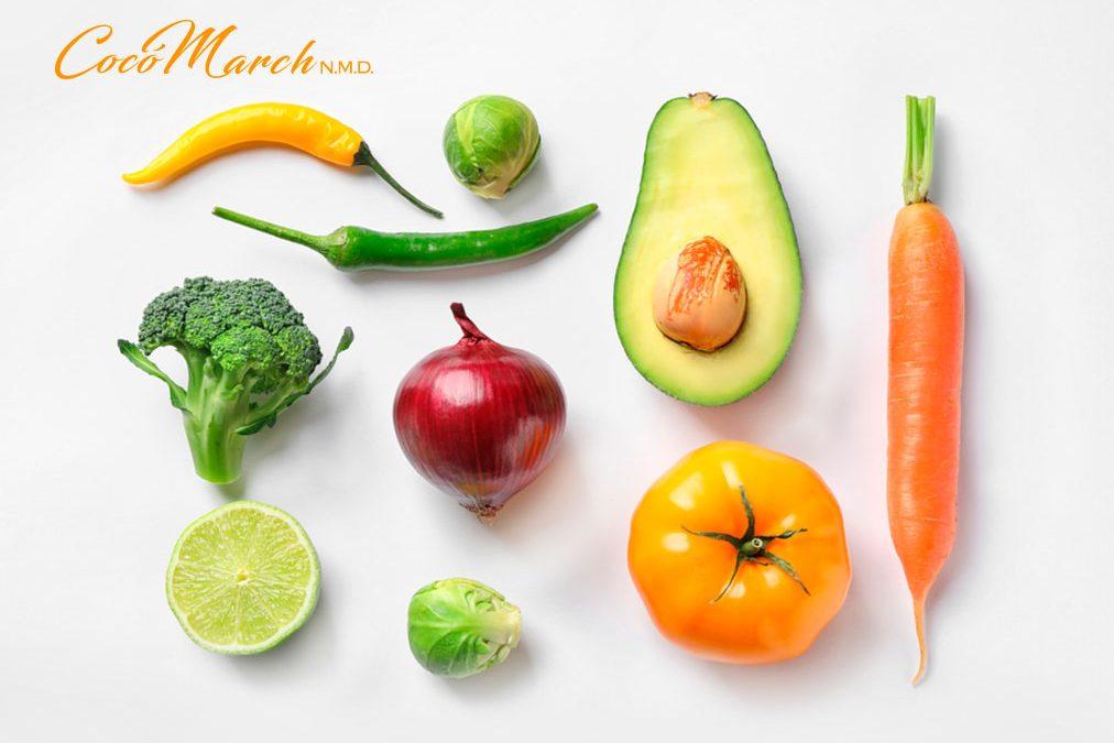 dieta-cetovegana-para-diabeticos