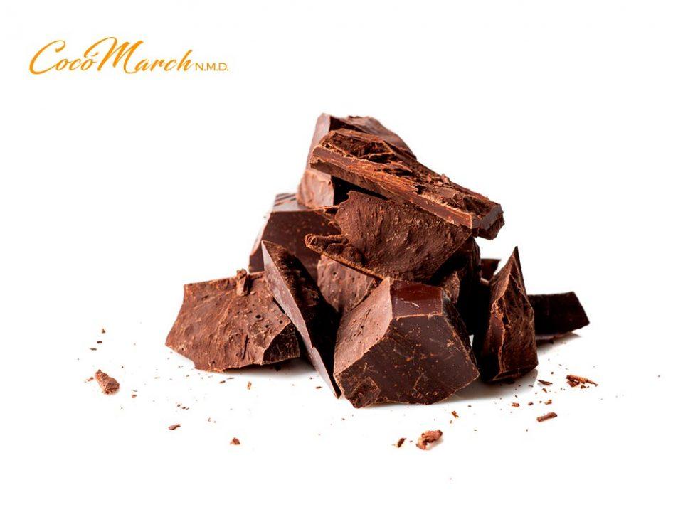 chocolate-negro-previene-el-cáncer