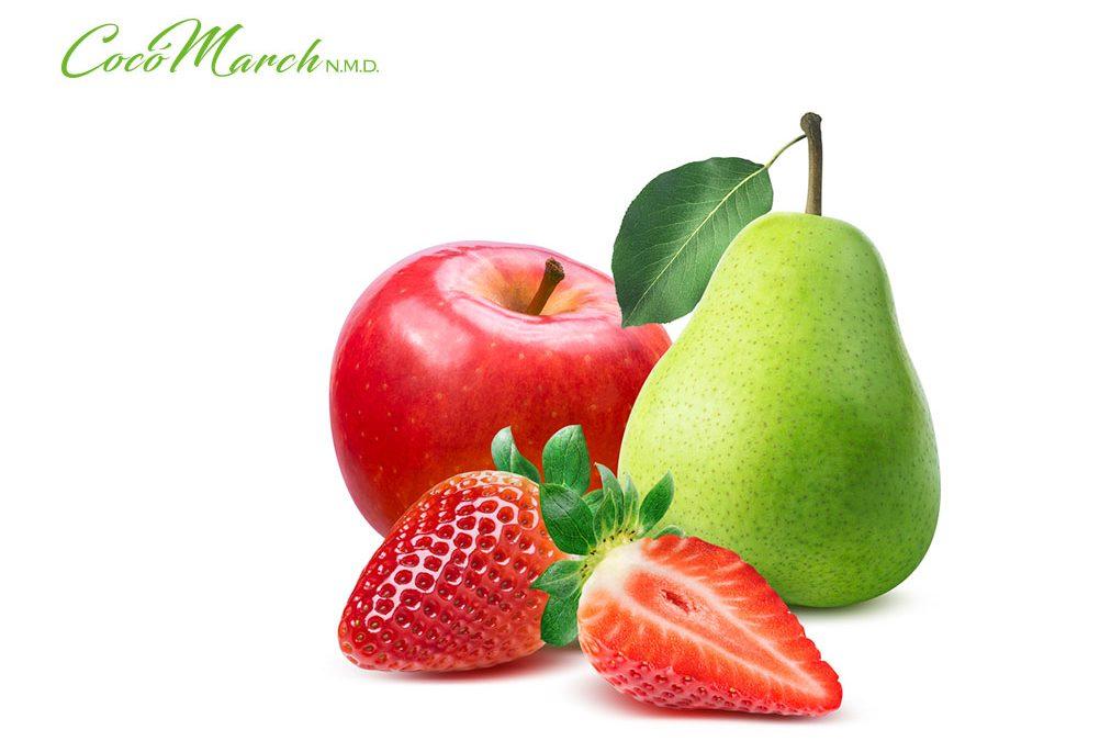 mejores-frutas-para-combatir-la-diabetes