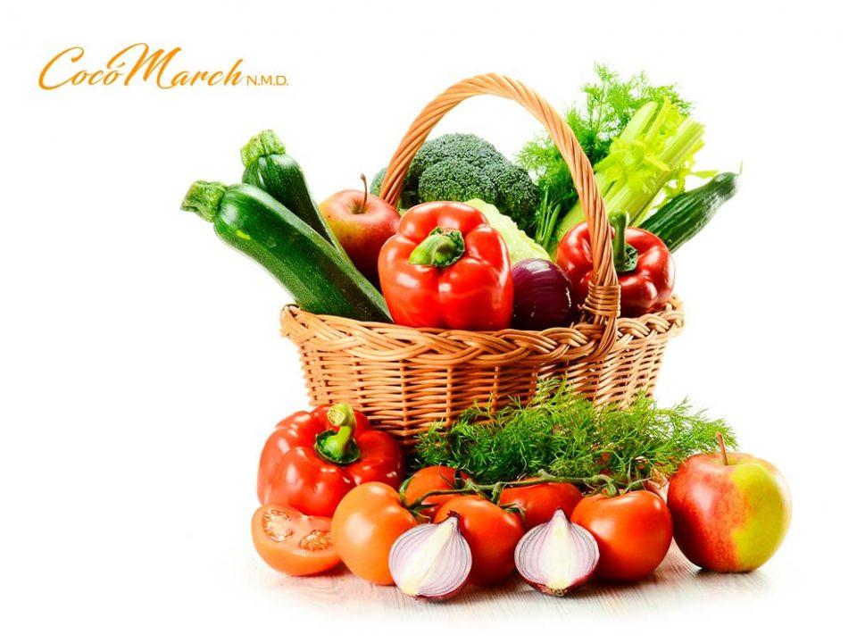 alimentos-permitidos-en-la-dieta-cetogenica